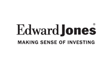 clients_edwardjones